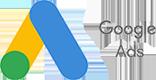 Google-Ads-2-1