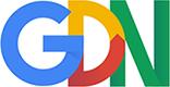 Google-Display-Ads-1
