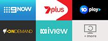 publishers-logo-1