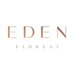 Eden Floreat