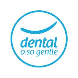 gentle-oh-so-dental