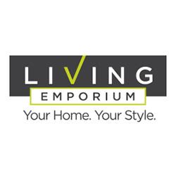 Living Emporium logo