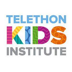 https://tenacityadvertising.com.au/wp-content/uploads/2021/07/telethon-logo.jpg