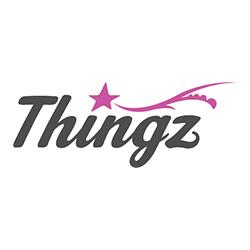 thingz logo