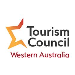 toursim-council